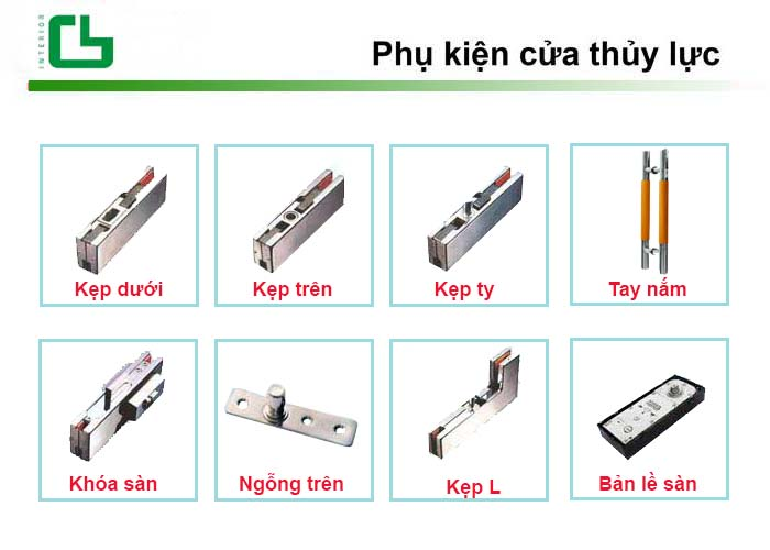 cua-kinh-thuy-luc-1-canh