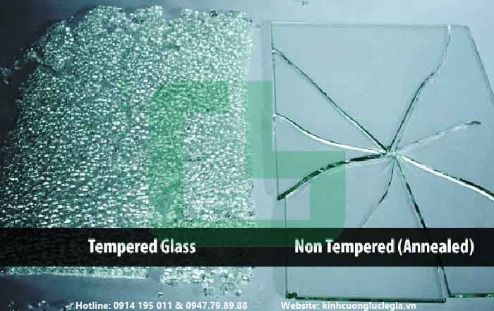 Tempered-glass-la-gi (2)