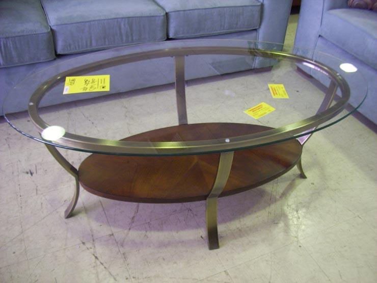 cắt kính mặt bàn 2